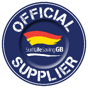 SLSGB Official Supplier